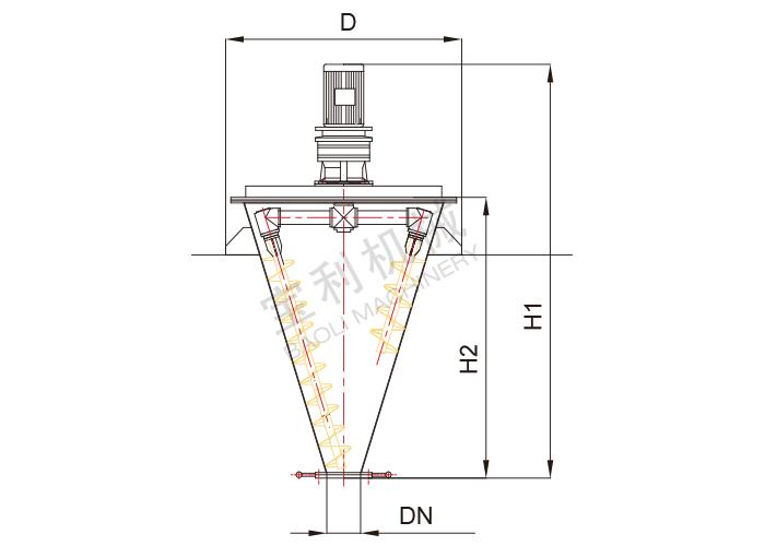 JB系列双螺旋式锥形混合机.jpg